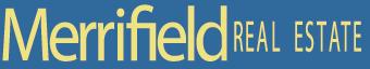 Merrifield Real Estate - Albany logo