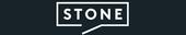 Stone Real Estate - Sans Souci logo