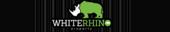 White Rhino Property - FYSHWICK logo