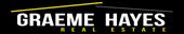 Graeme Hayes Real Estate - KERANG logo