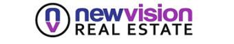 New Vision Real Estate - NORWEST logo