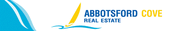Abbotsford Cove Real Estate - Abotsford logo
