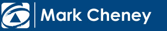 First National Real Estate - Mark Cheney logo