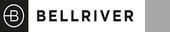 Bellriver Homes logo