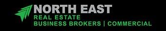 North East Real Estate - Wangaratta logo