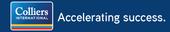 Colliers International - Sydney - Colliers - Billyard Glades logo