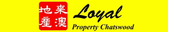 Loyal Property - Chatswood logo