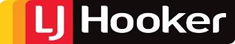 LJ Hooker - Kalgoorlie logo
