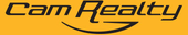 Cam Realty Pty Ltd - Agnes Water logo