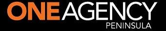 One Agency - Peninsula logo