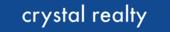 Crystal Realty - Newtown logo