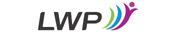 LWP Byford Syndicate Pty Ltd - The Glades logo