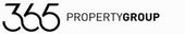 365 Property Group logo