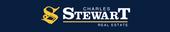 Charles Stewart - Warrnambool logo