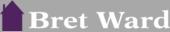 Bret Ward Real Estate - Paynesville logo