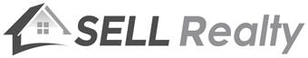 SELL Realty - WELLINGTON POINT logo