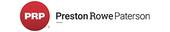 Preston Rowe Paterson - Sydney logo