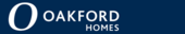 Oakford Homes - Marden logo