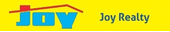 Joy Realty - Sunnybank logo