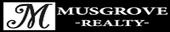 Musgrove Realty logo