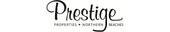 Prestige Properties Northern Beaches - Newport logo