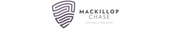 Mackillop Chase - CLYDE NORTH logo