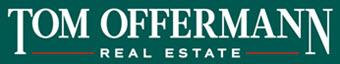 Tom Offermann Real Estate - Noosa Heads logo