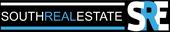South Real Estate - SEAFORD logo