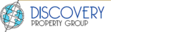 Discovery Property Group logo