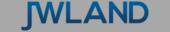 JW Land - Founders Lane Project logo