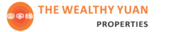 The Wealthy Yuan Properties - Chatswood logo