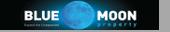 Blue Moon Property - Cooroy logo