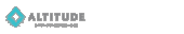 Newland - Altitude  logo