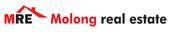 Molong Real Estate - Molong  logo