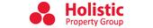 Holistic Property Group - New Farm logo