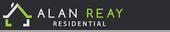 Alan Reay Residential Sales & Lettings - OCEAN REEF logo