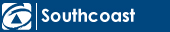Southcoast First National - Inverloch logo