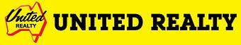 United Realty - Acreage, Residential, Prestige  logo