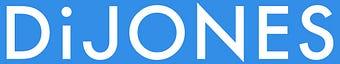 DiJones - Mosman logo