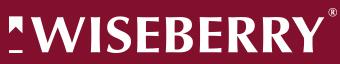 Wiseberry Picton Real Estate logo