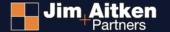 Jim Aitken + Partners - Emu Plains logo