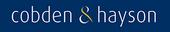 Cobden & Hayson - Annandale logo