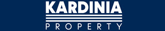 Kardinia Property - NEWTOWN logo
