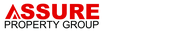 Assure Property Group - EAST VICTORIA PARK logo