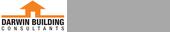 Darwin Building Consultants - VIRGINIA logo