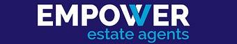 Empower Estate Agents logo