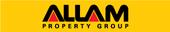 Allam Property Group - PENRITH logo