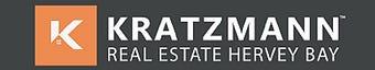 Kratzmann Real Estate - PIALBA logo
