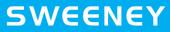 Sweeney Estate Agents - Yarraville logo