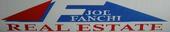 Joe Fanchi Real Estate - Wagin logo